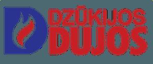 Dzūkijos Dujos, UAB