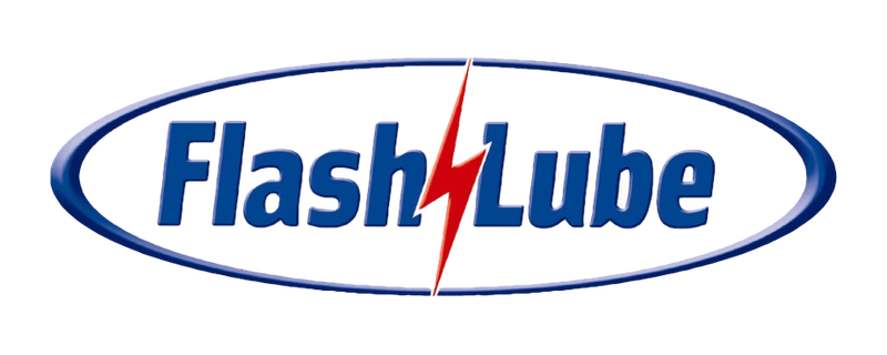 flashlube-auto-duju-laseline-iranga-alytus-dzukijos-dujos