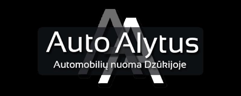 logo-autoalytus-2