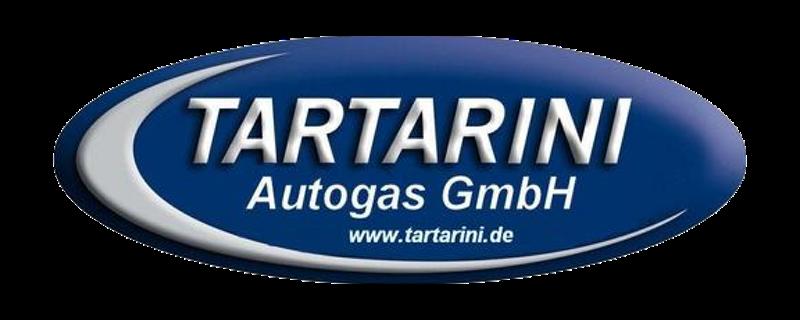 tartarini-dzukijos-dujos-logo