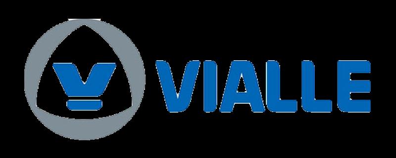 vialle-dzukijos-dujos-logo
