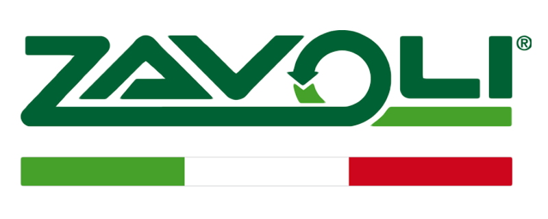 zavoli-dzukijos-dujos-logo
