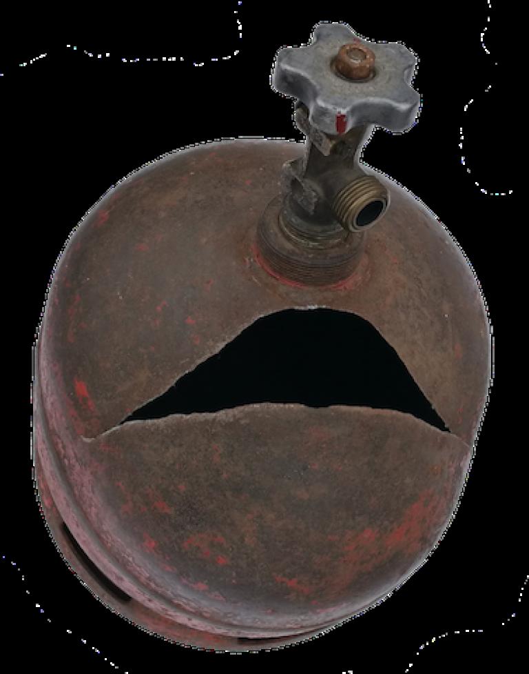 duju-balionu-pildymas4