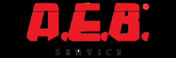 aeb-dzukijos-dujos-logo