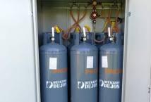 sildymas-dujomis-alytus-1