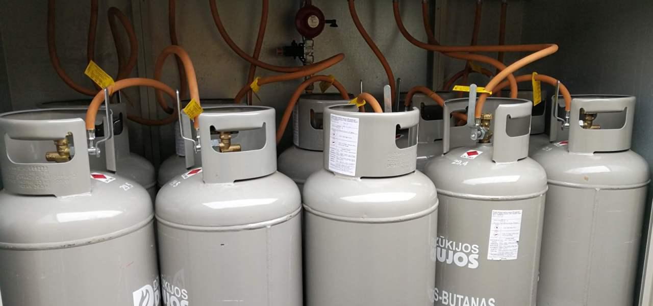 dujinis-sildymas-alytus-dzukijos-dujos-2